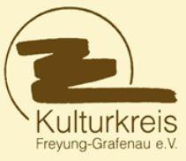 logo_kulturkreis