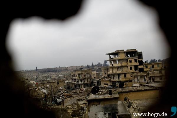 Aleppo_Carsten Stormer (8)