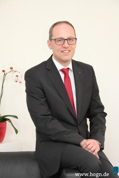 Dietmar Attenbrunner
