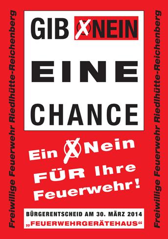 Flyer_Bürgerentscheid