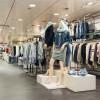 Modegeschäft P&M Waldkirchen Mode Kleidung Kleider