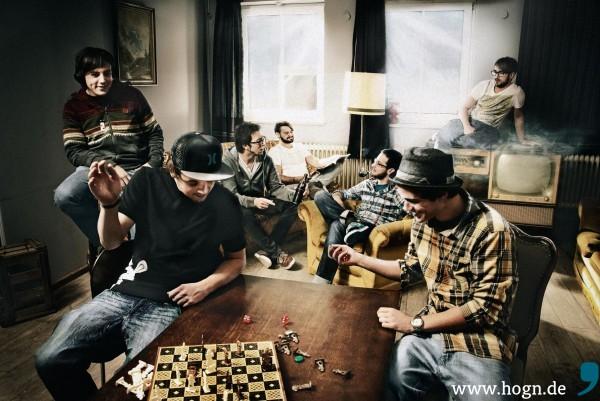 K1600_Mundwerk-Crew-Presse1-2014