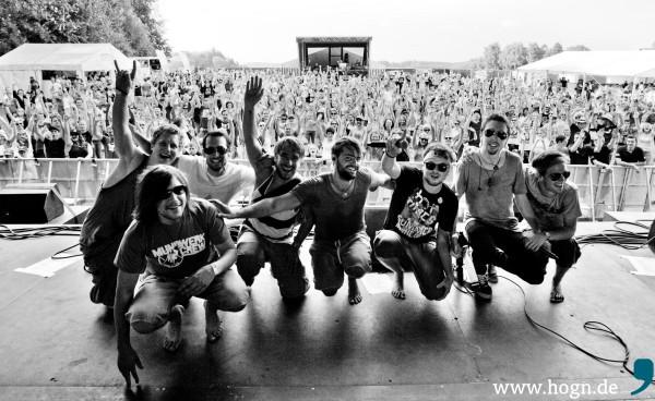 K1600_Mundwerk-Crew-Presse2-2014