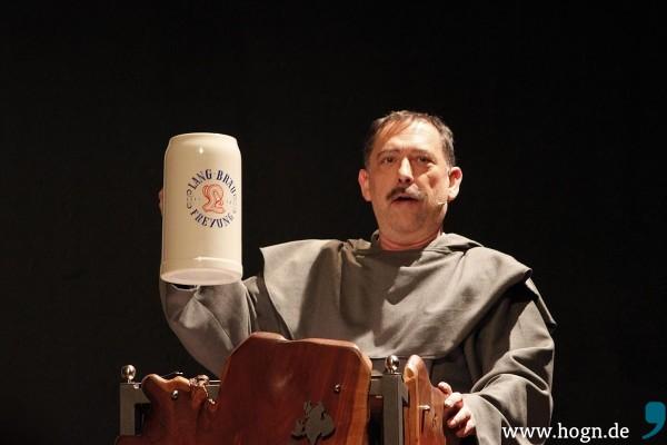 Starkbierfest 2014 (28)
