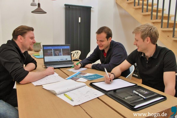 _Waidla_jobs_Gründerzeit (10)