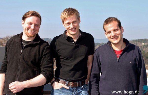 _Waidla_jobs_Gründerzeit (22)
