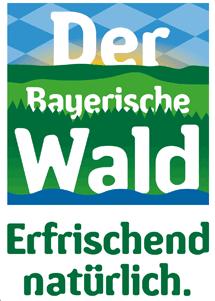 bayer_wald