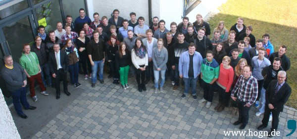 foto-s+s-besuch-fachschule-kulmbach-300dpi