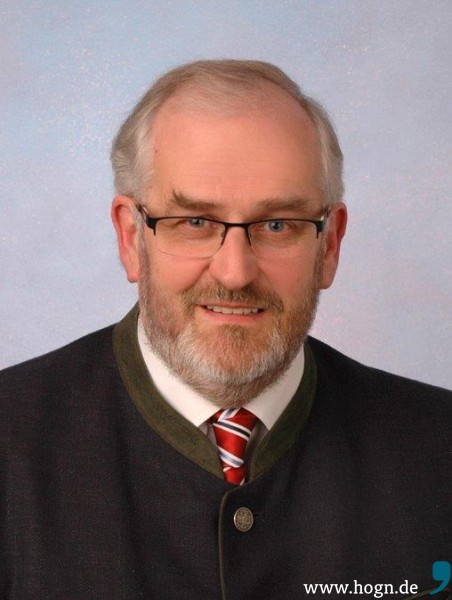 Max König