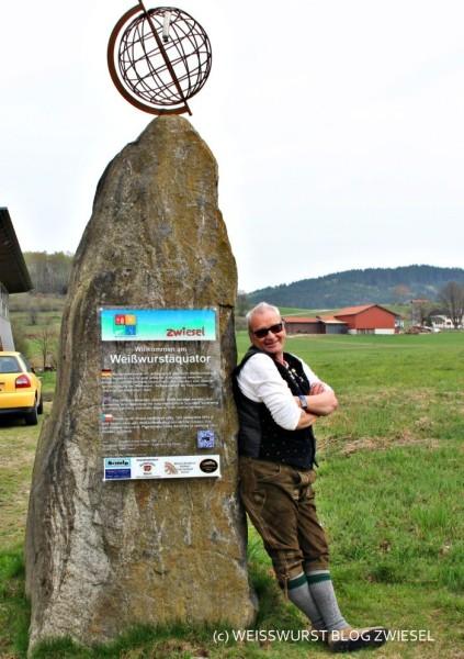 Bertl_Weißwurst-Äuquator