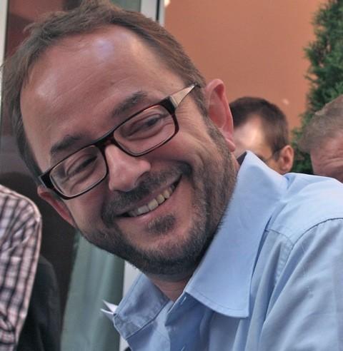 Jörg Homering