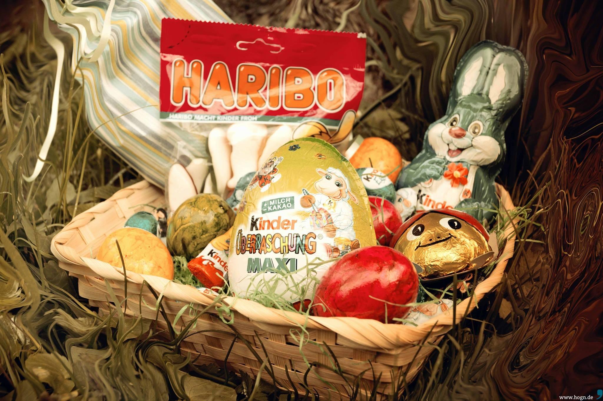 zehn dicke eier im nest unsere hog 39 n geschenke tipps zu. Black Bedroom Furniture Sets. Home Design Ideas