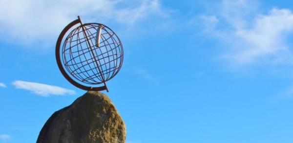 Weißwurstäquator