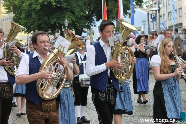volksfest-grafenau-112