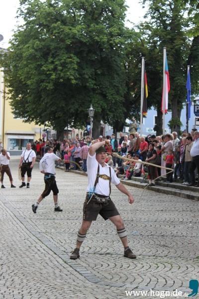 volksfest-grafenau-9
