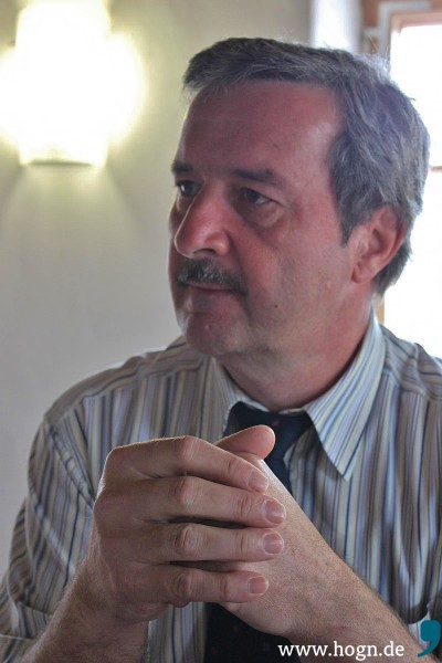 Fritz Raab (4)