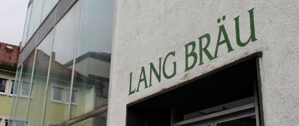Das Ende aller Diskussionen: Lang Bräu Freyung soll künftig in Form einer Genossenschaft weitergeführt werden - Wolfgang Königseders Zeit als Chef endet somit nach fünf Jahren.