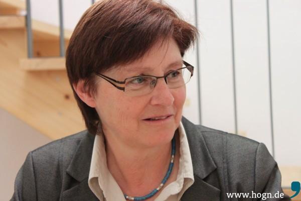 Rosi_Steinberger (5)