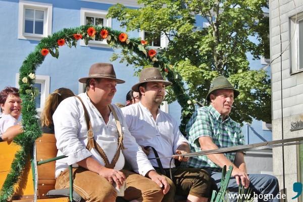 Freyung Volksfest 2014 (24)