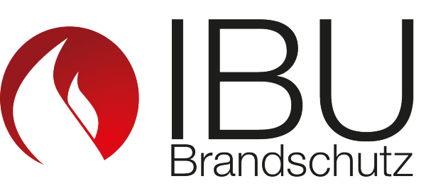 IBU-Logo (png)