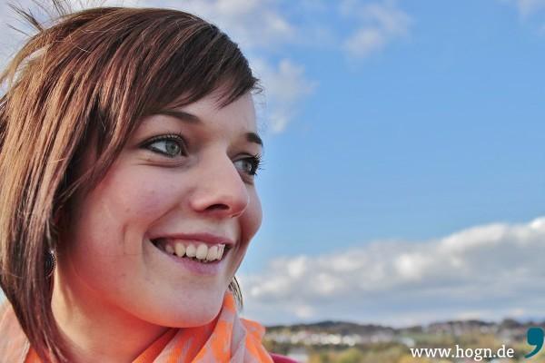 Marina Widegger (11)