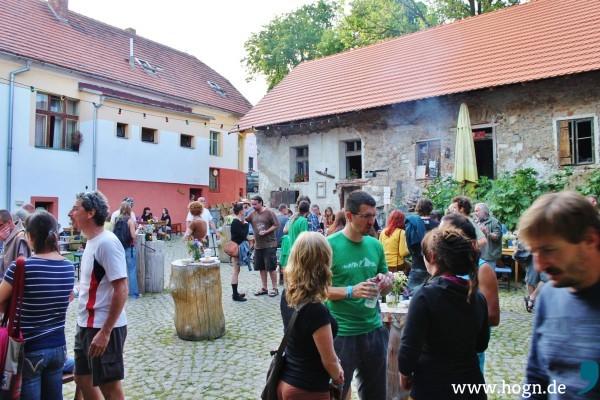 Nationalpark_Sumava_Bayerwald (8)