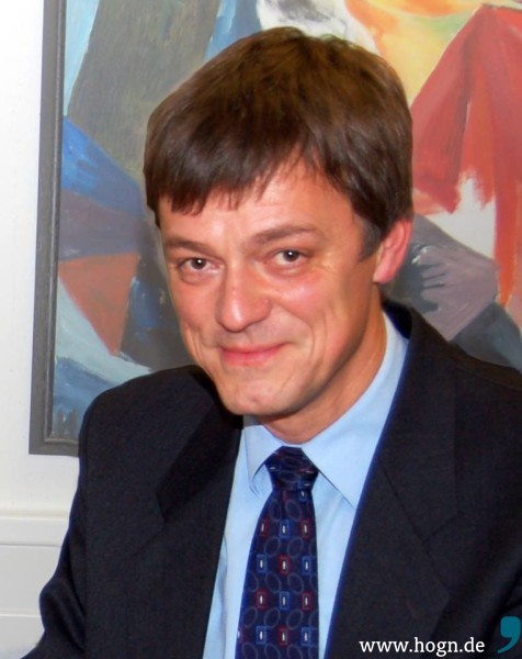 dr_schempf_ilztalbahn