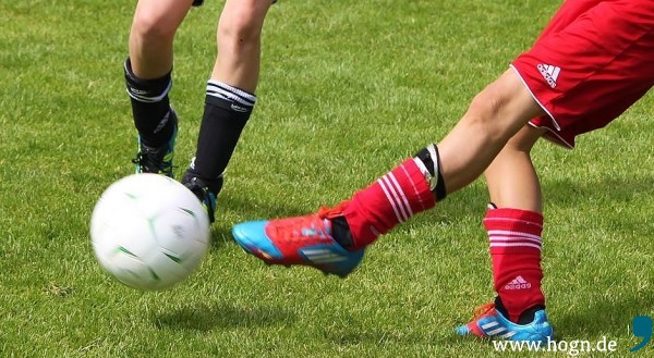 fussballturnier (34)