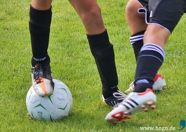 fussballturnier (84)