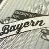 Bayern Sammelsurium (7)