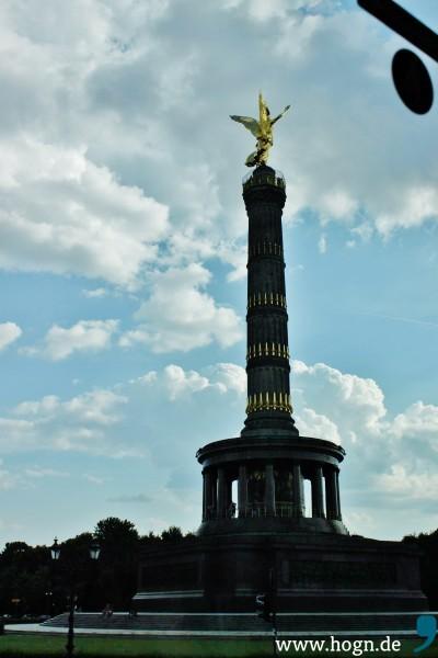 Berlinfahrt_2014 (210)