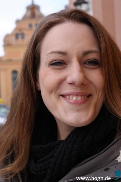 Eva Hörhammer (3)