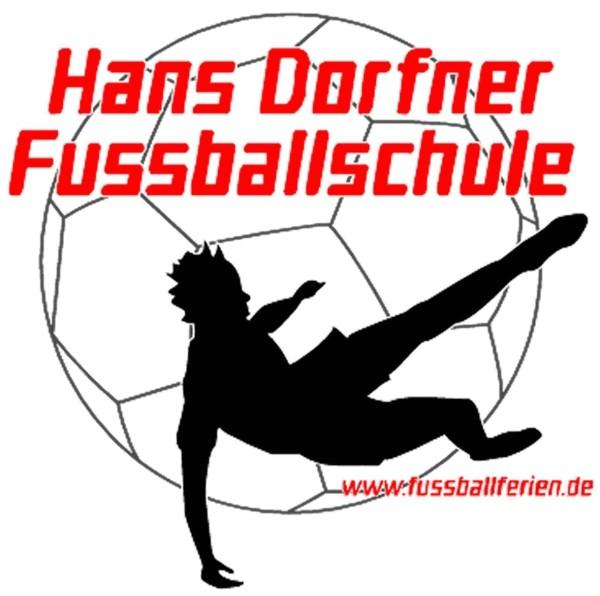 K1600_fussballschule_logo