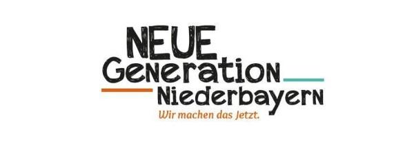 Neue Generation Niederbayern FB