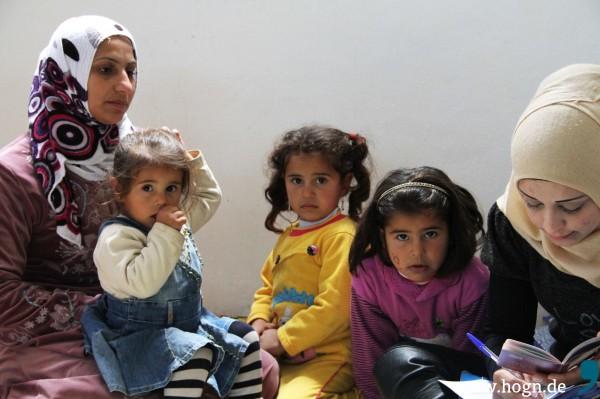 Titel, Copyright UNHCR,F.Juez