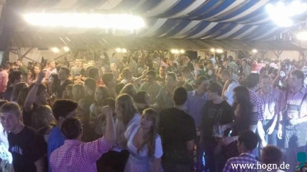 grafenau_volksfest