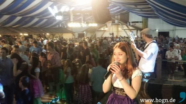 volksfest grafenau