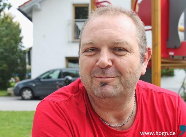 Rockfestival Lichteneck Weber Kronschnabl