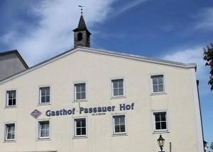 Passauer-Hof