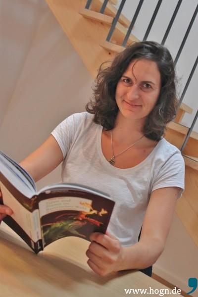 Simone Kuhnt (9)