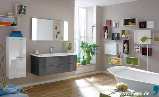 rita herzig man muss kein einser sch ler sein um ein guter handwerker zu werden da hog 39 n. Black Bedroom Furniture Sets. Home Design Ideas