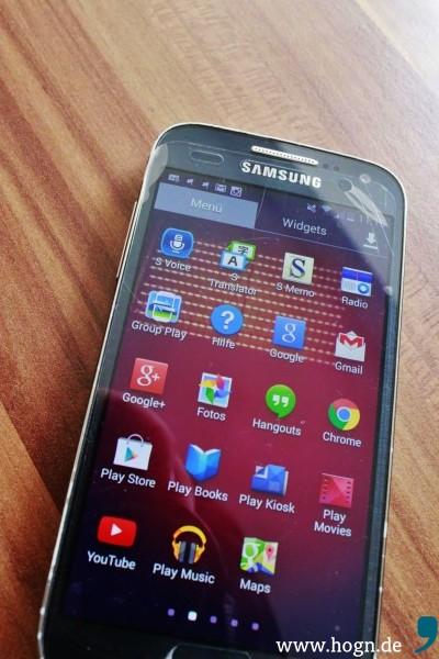mobil-app-handy-smartphone (1)