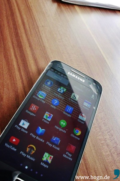 mobil-app-handy-smartphone (2)