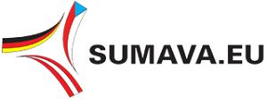 sumava_logo_orig