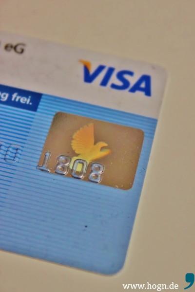 visa-card-karte