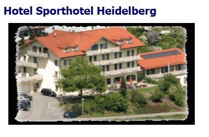 screenshot_sporthotel_heidelberg