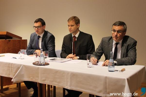 K1600_Pressekonferenz_Asylbewerber_Klinik Wolfstein