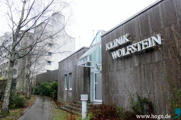 Klinik Wolfstein (3)