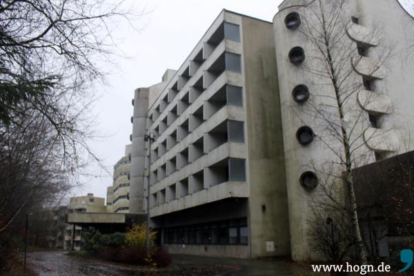 Klinik Wolfstein (4)