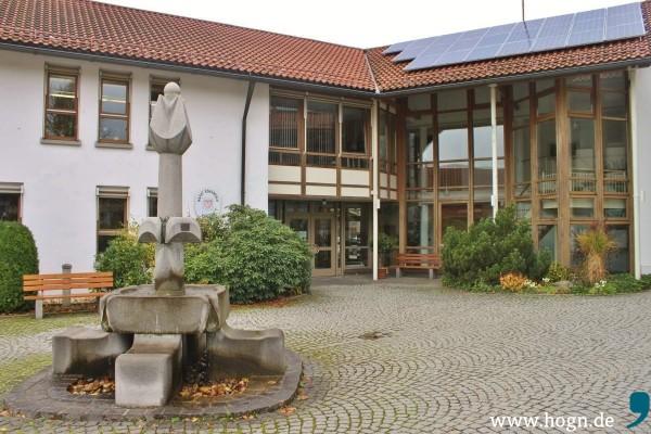 Markt_Röhrnbach (24)